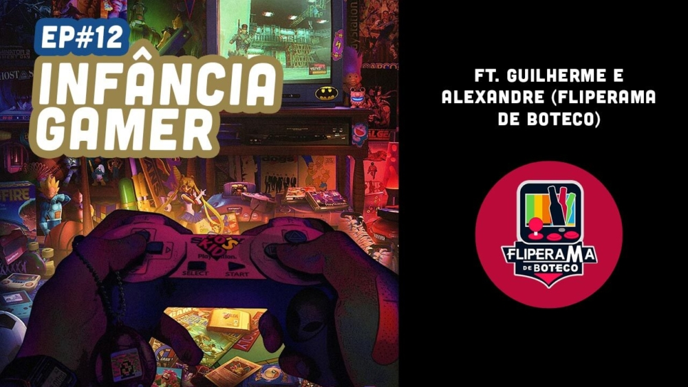 ep-12-infancia-gamer-site