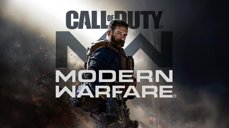 mw-cover