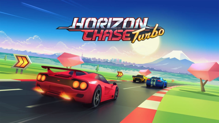 horizon-chase-turbo-capa