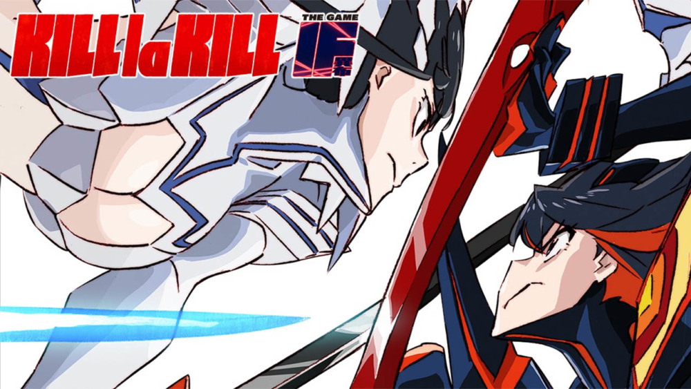 kill-la-kill-if-capa