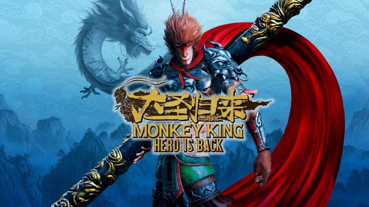 monkey-king-capa
