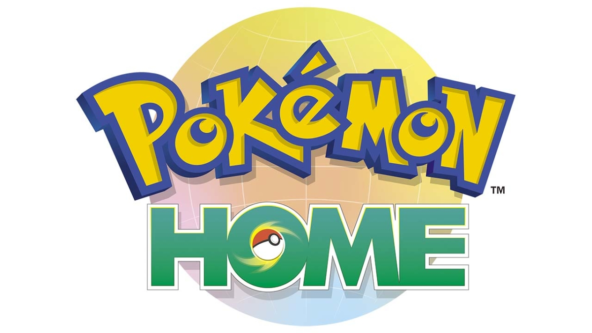 Pokemon_HOME_Logo