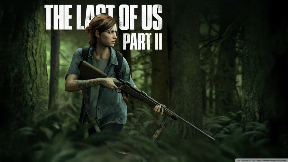 The-Last-of-Us-Part2