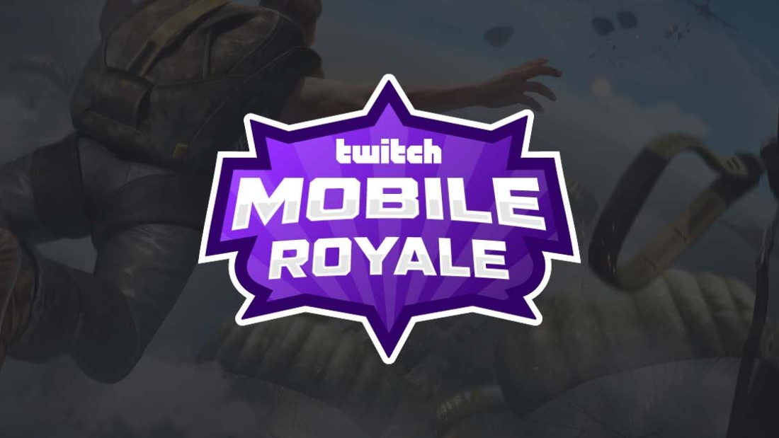 Twitch-Mobile-Royale