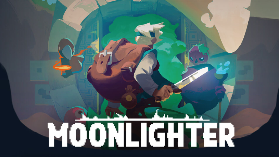 moonlighter-nintendo-switch-20180911