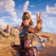 noticia-horizon-zero-dawn-pc