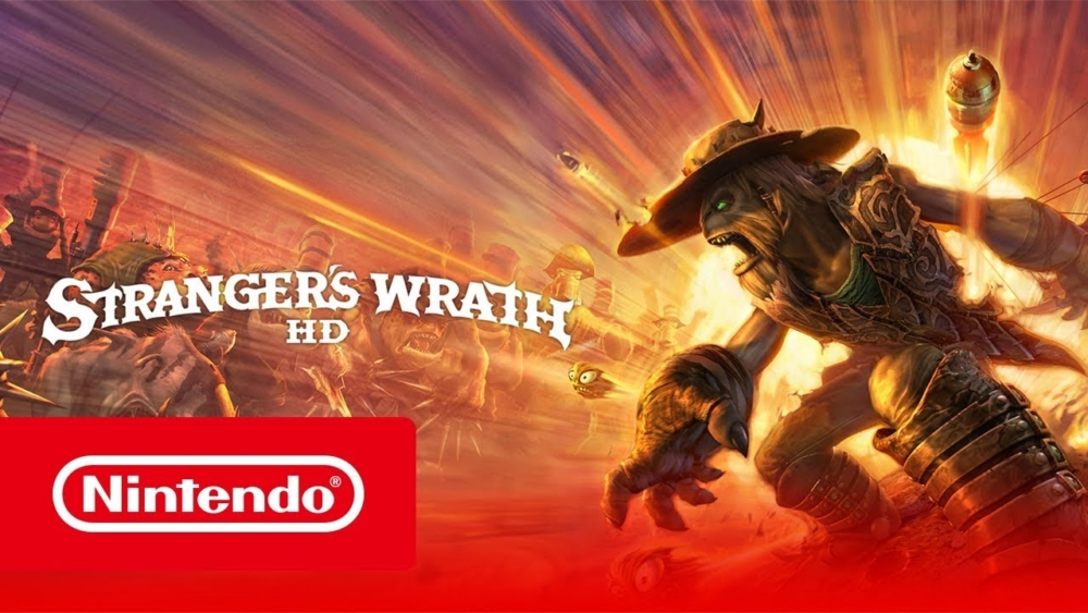 noticia-strangers-wrath-chega-ao-switch