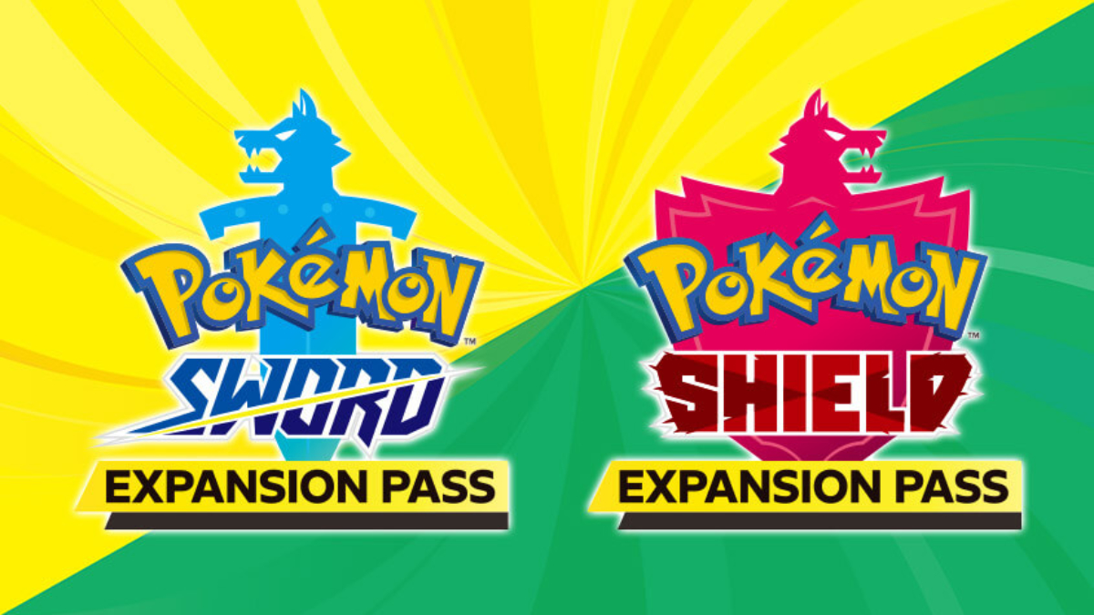 pokemon-sas-expansion-pass