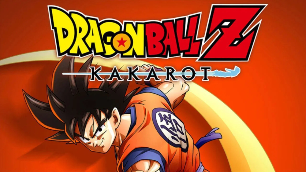 review-dbz-kakarot-capa