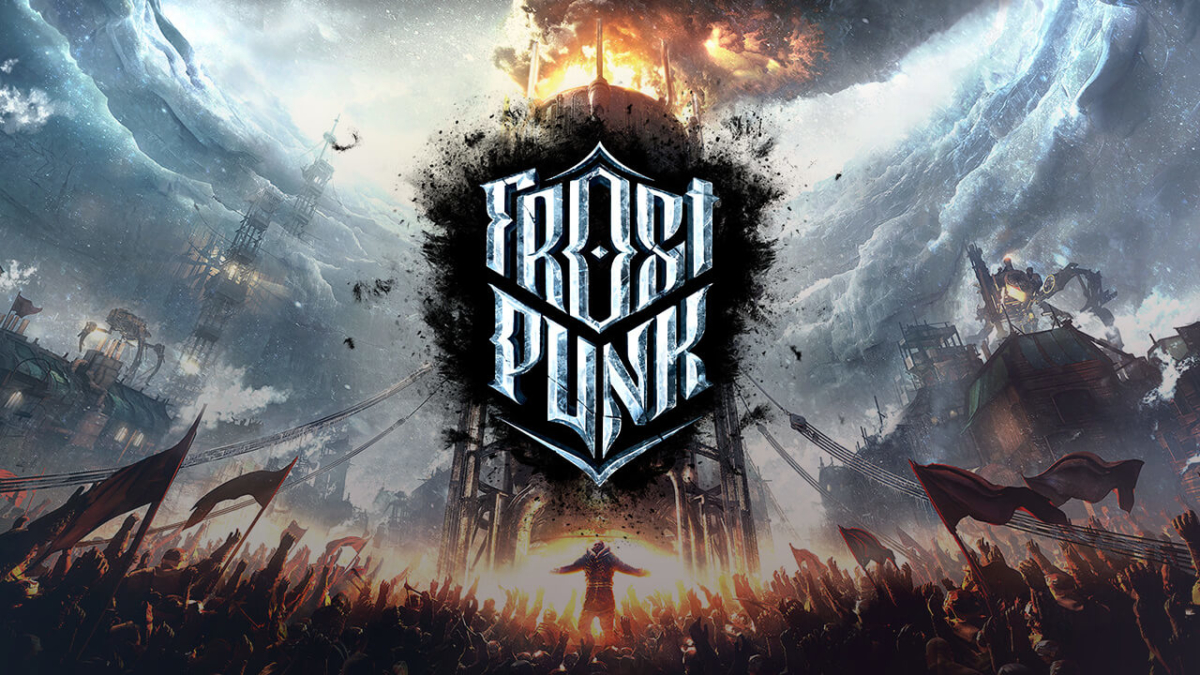 review-frostpunk-capa