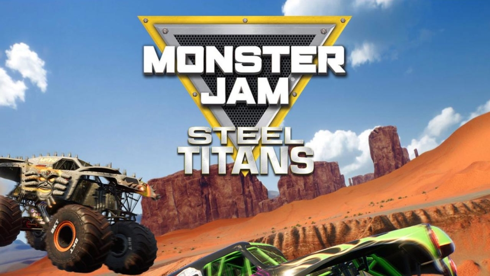 review-monster-jam-steel-titans-capa