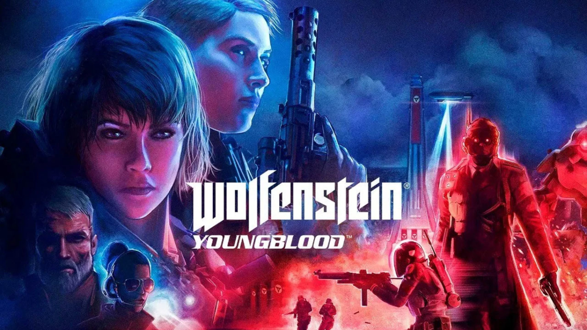 wolfenstein-youngblood-capa