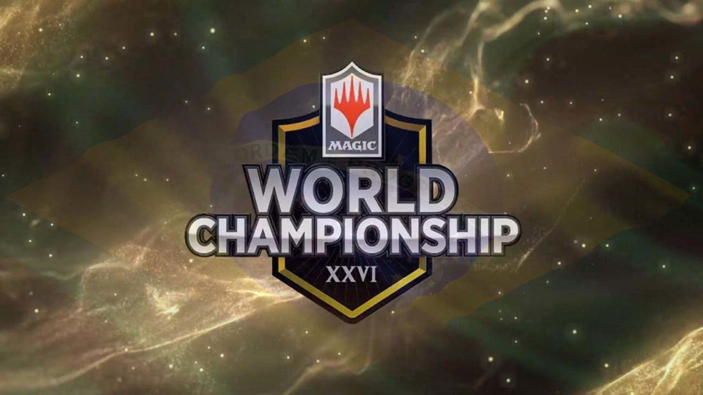 2019-world-championship-logo-scaled