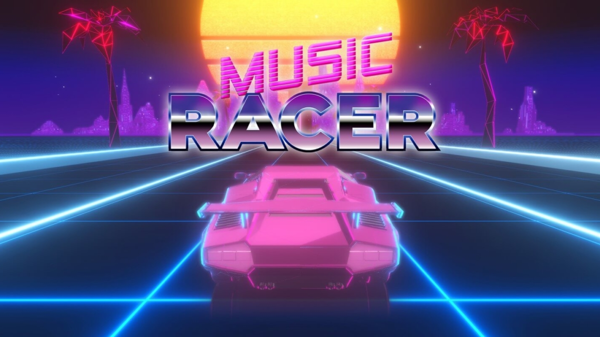 H2x1_NSwitchDS_MusicRacer_image1600w
