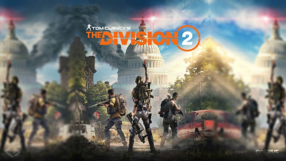 The-Division-2-1