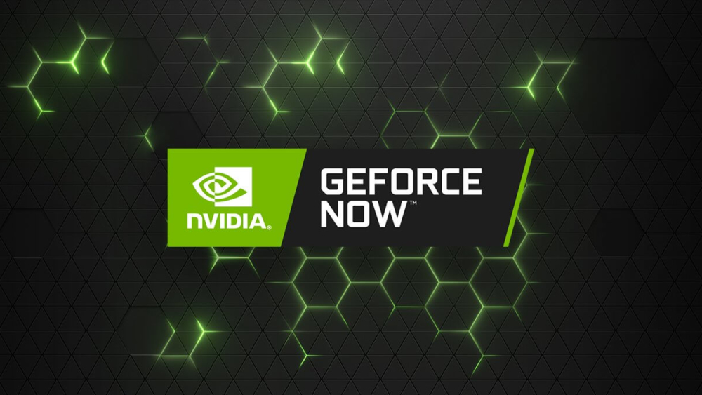 geforce-now-priced-at-499_feature