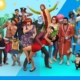 noticia-the-sims-online