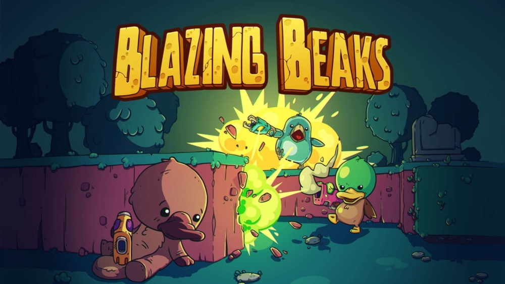 review-blazing-beaks-capa