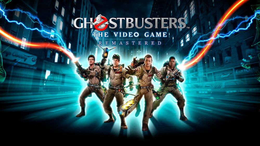 review-ghostbusters-remastered-capa