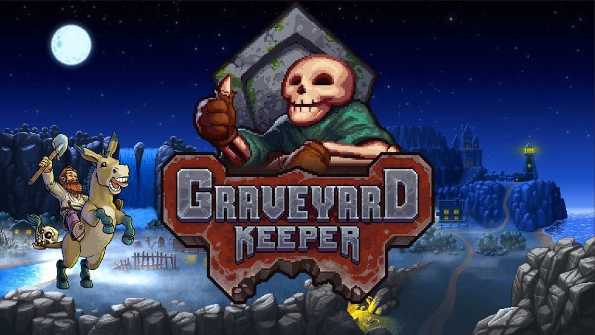 review-graveyard-keeper-capa