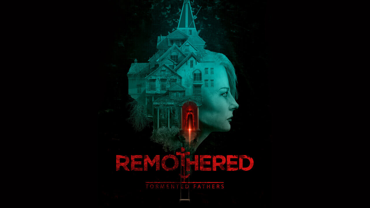review-remothered-tormented-fathers-capa