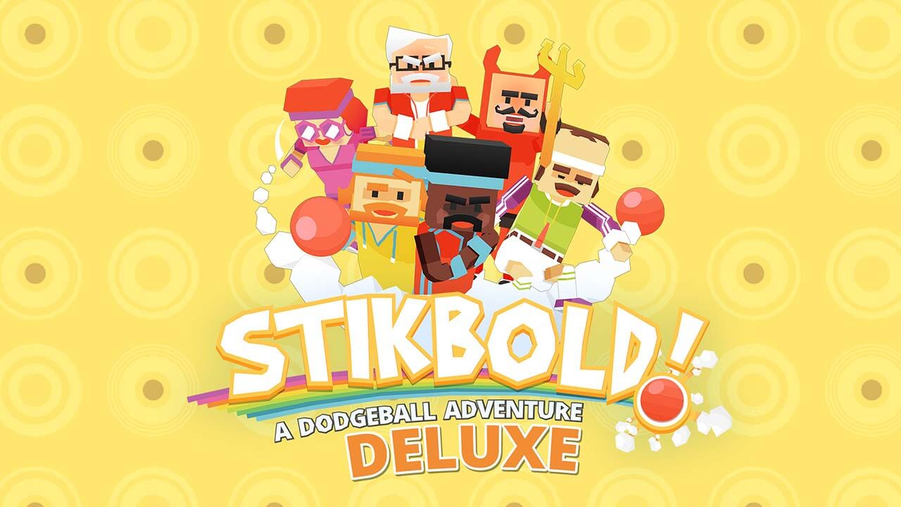 review-stikbold-deluxe-capa