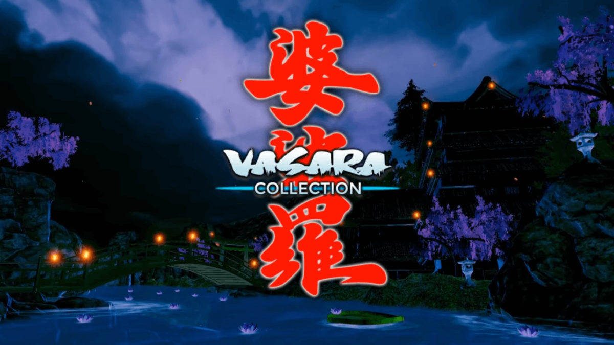 review-vasara-collection-capa