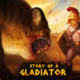 story-of-a-gladiator-capa