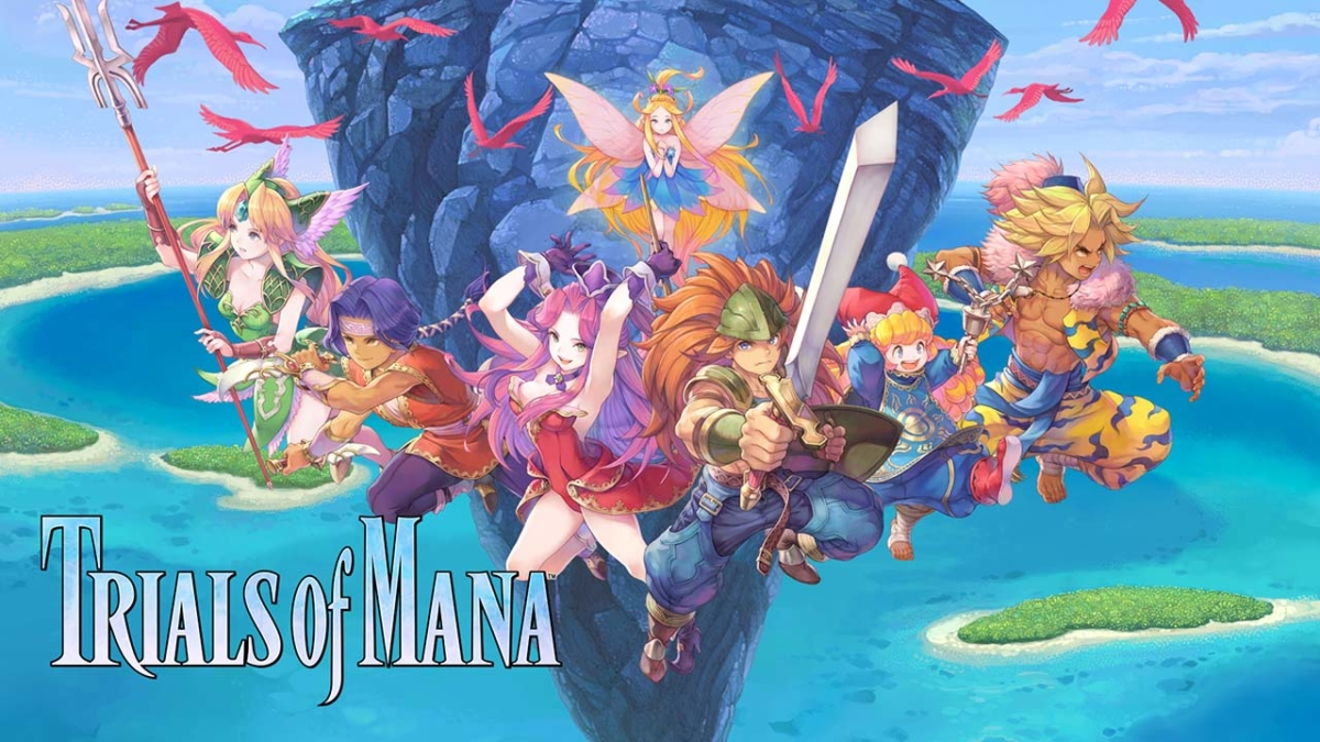 Switch-TrialsofMana-hero