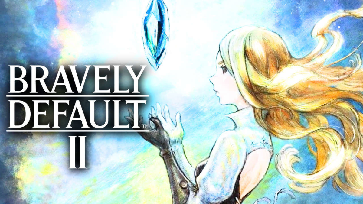 bravely-default-ii-switch