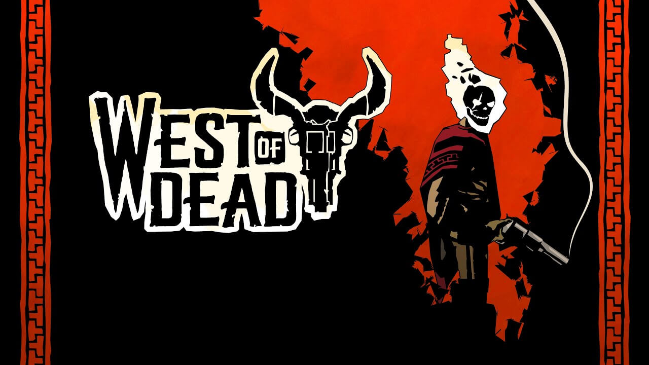 west-of-dead
