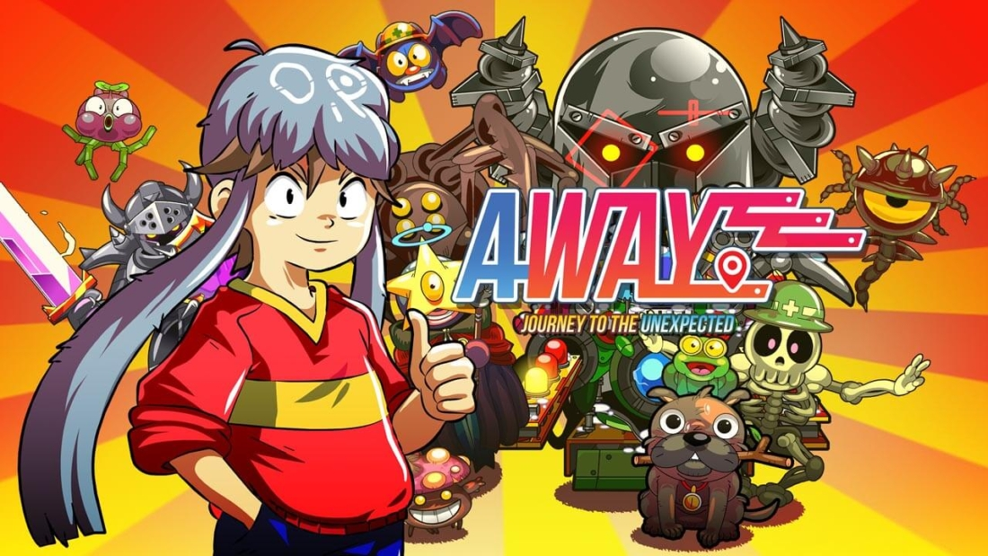 review-away-journey-to-the-unexpected-capa