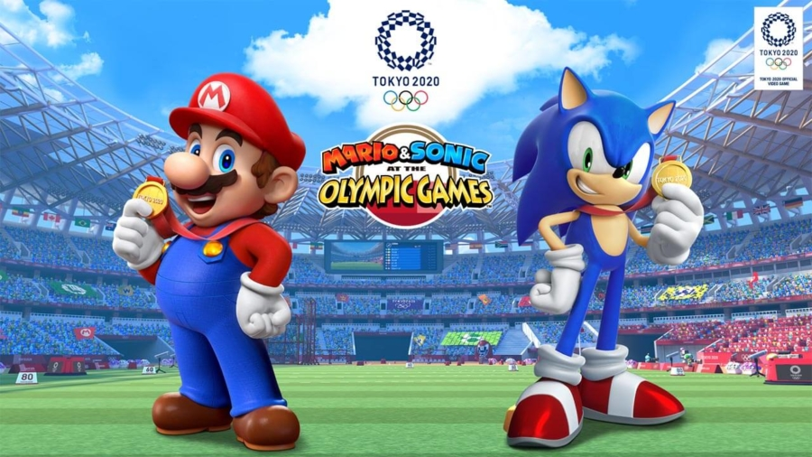 review-mario-and-sonic-tokyo-2020-capa