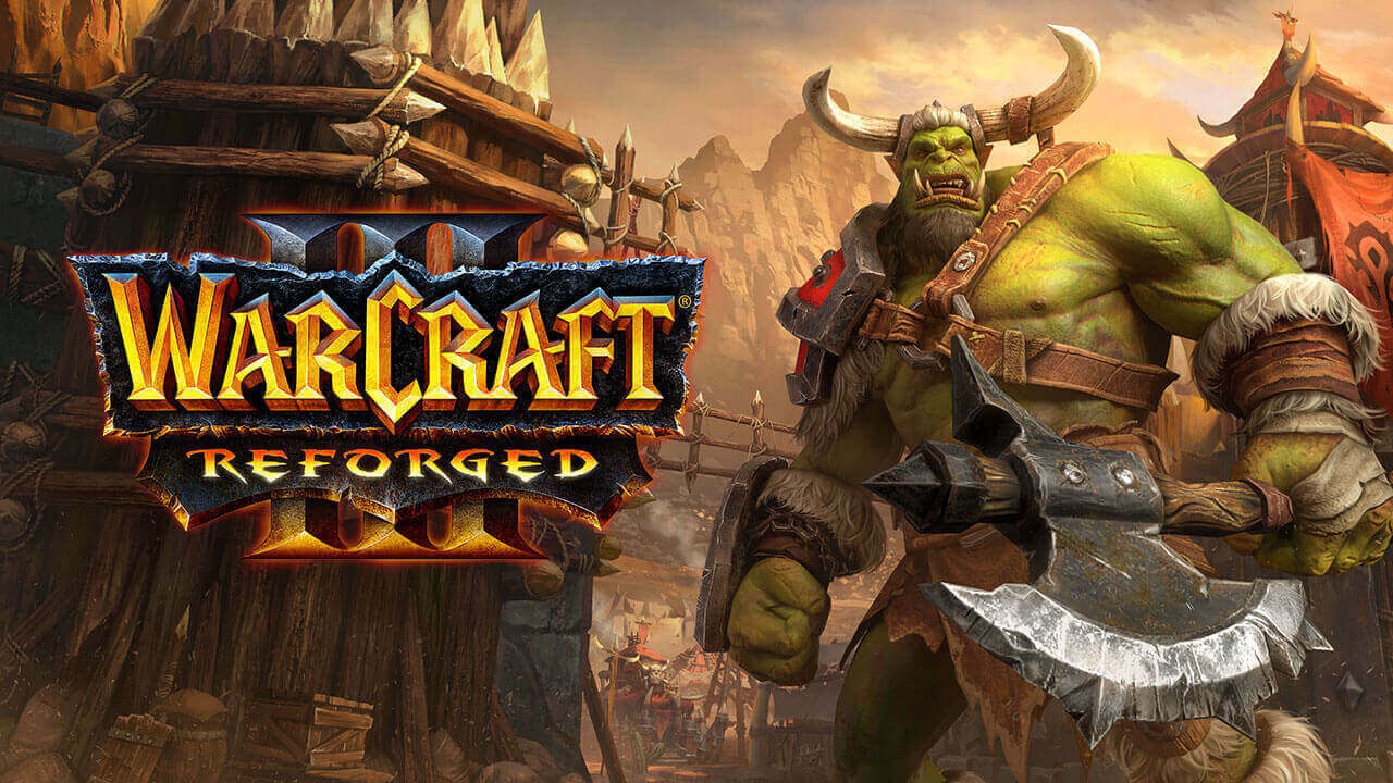review-warcraft-3-reforged-capa