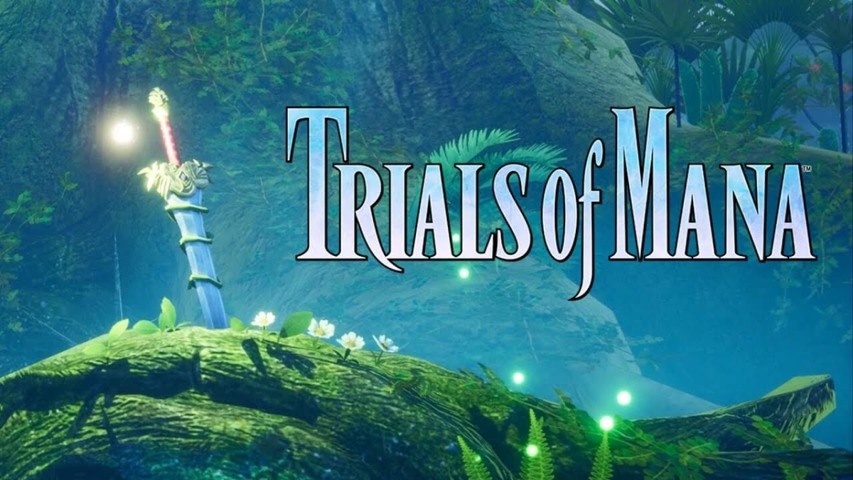 trials-of-mana-cover