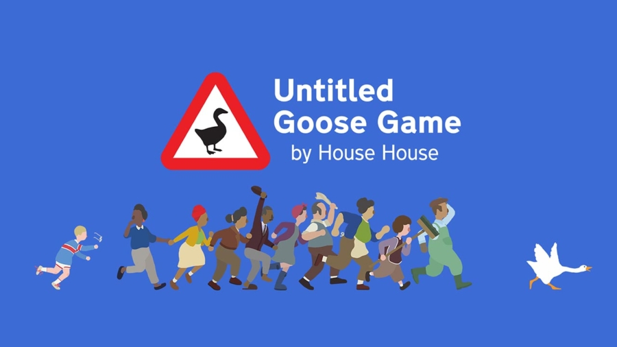 untitled-goose-game-capa