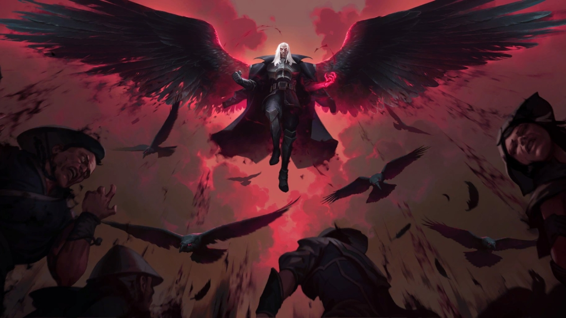 Swain-cover
