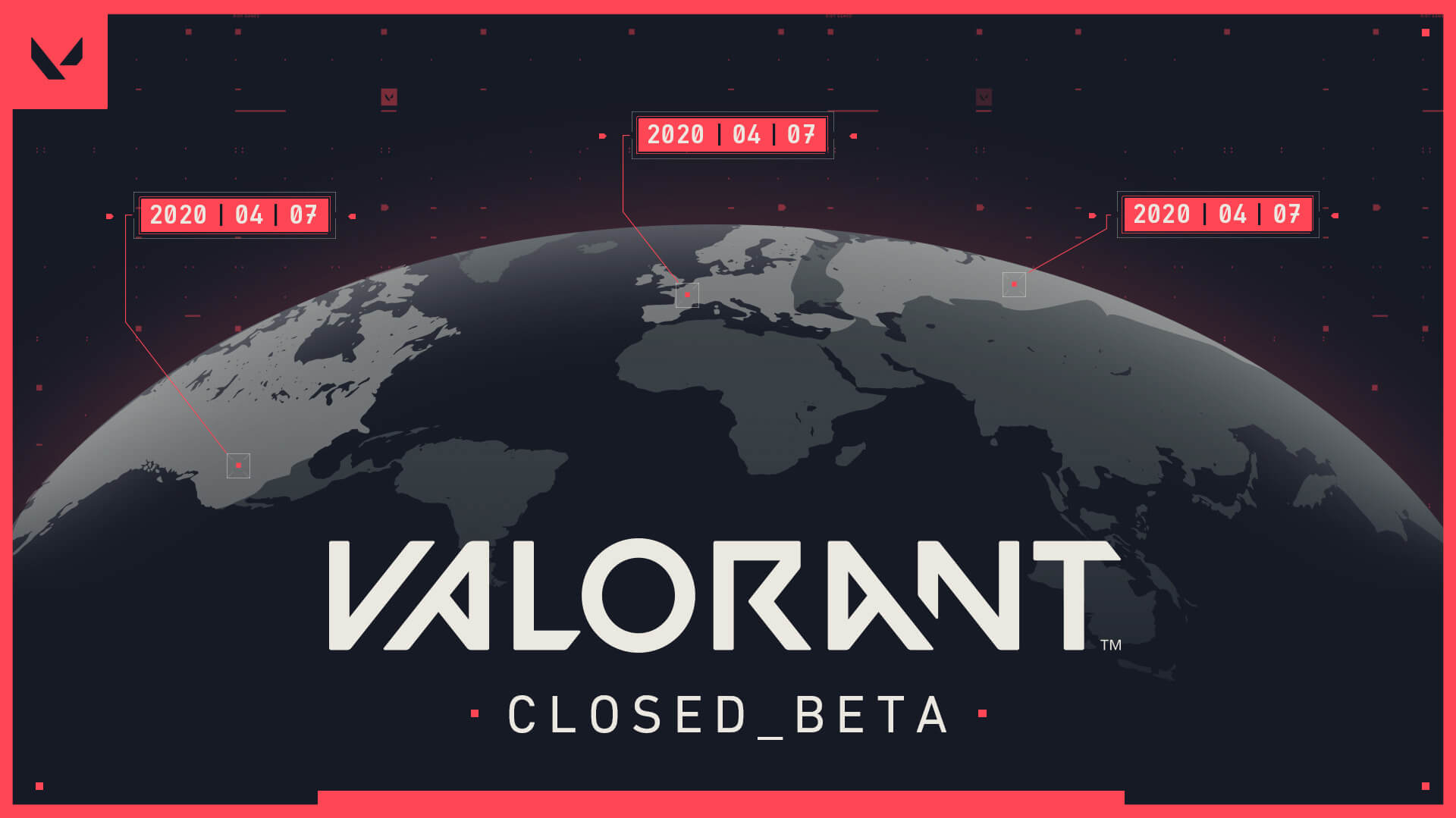 Valorant_Beta_Announce_1Map_6x9_1920x1080-in-article-image