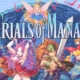 impressoes-trials-of-mana-capa