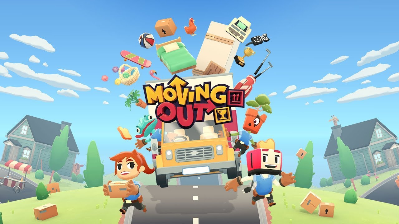 review-moving-out-capa