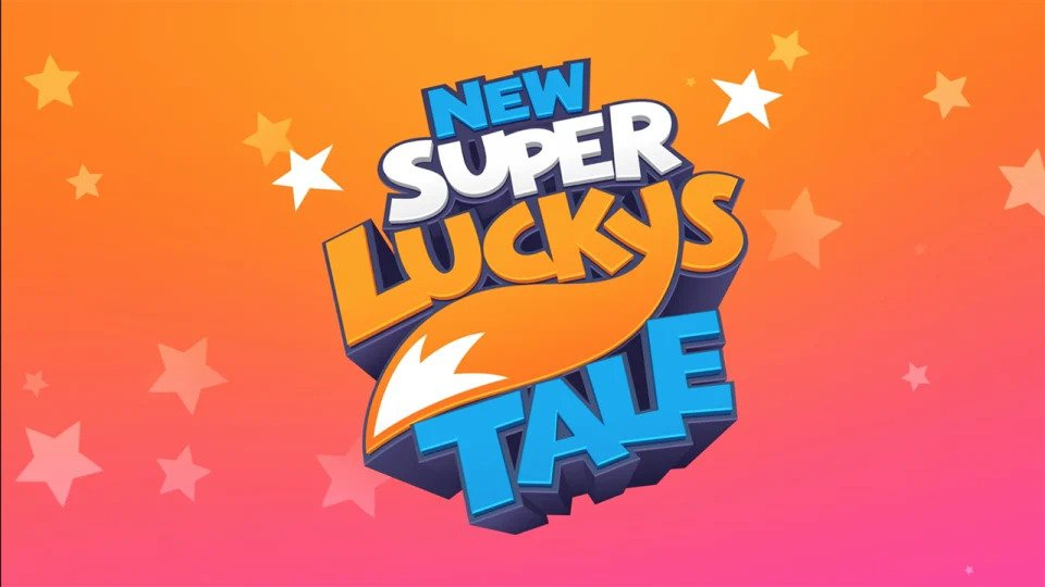 review-new-super-luckys-tale-capa