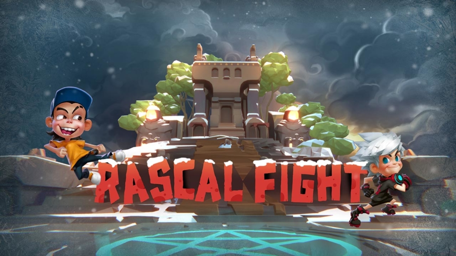 review-rascal-fight-capa