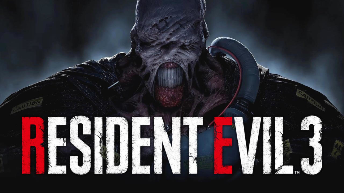 review-resident-evil-3-capa