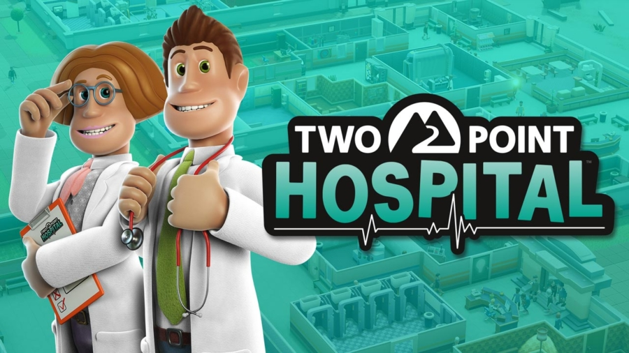 review-two-pointh-hospital-capa