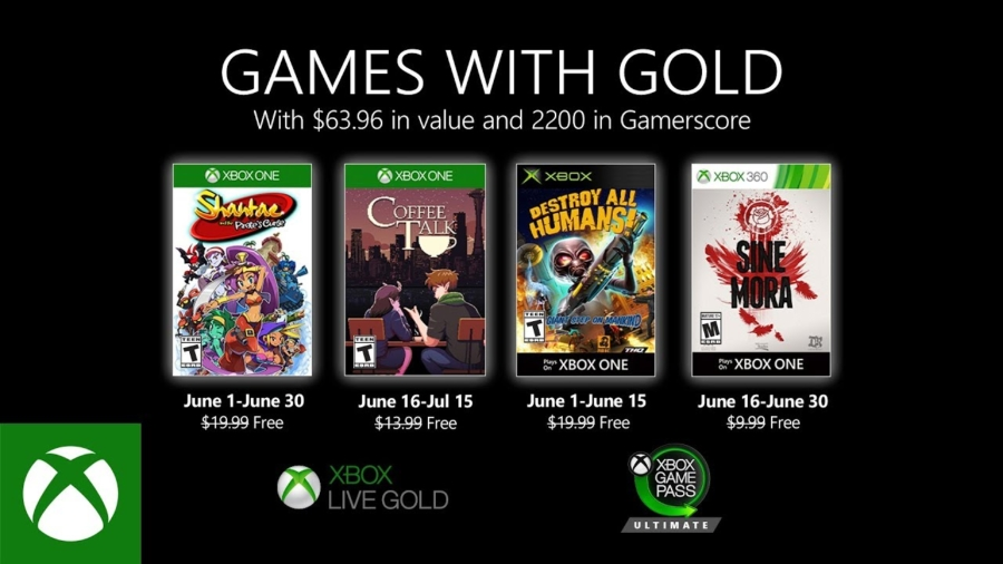 games-with-gold-june