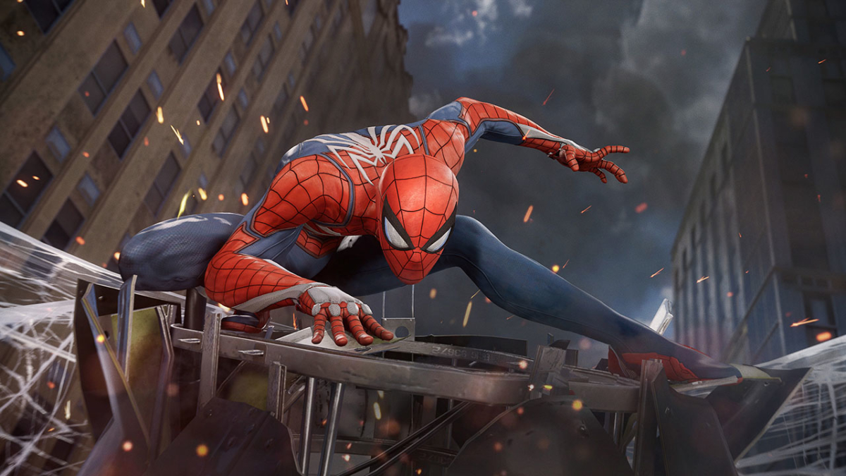 marvels-spider-man