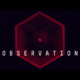 observation-review-capa