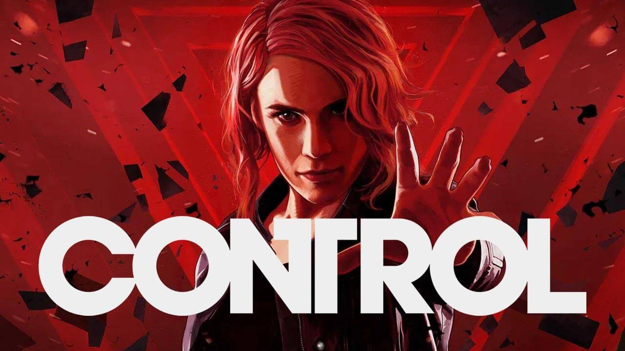 review-control-capa