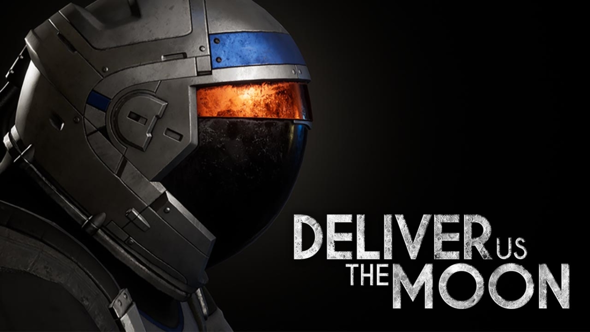 review-deliver-us-the-moon-capa
