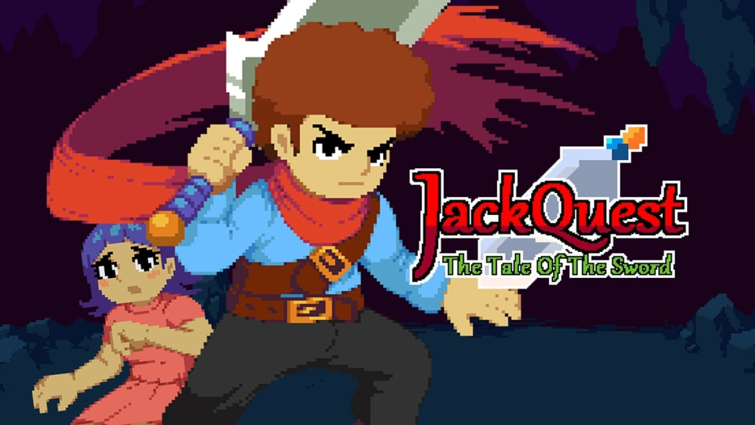 review-jackquest-capa-min